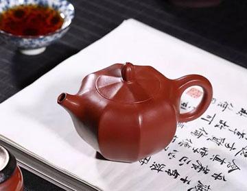 紫砂壶的壶口和壶盖有何讲究